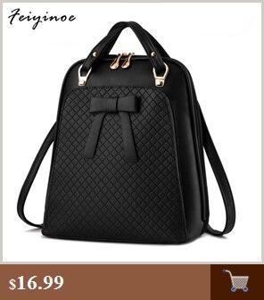 Women handbags leather bag new jelly candy pillow top handbag colorful bag 6