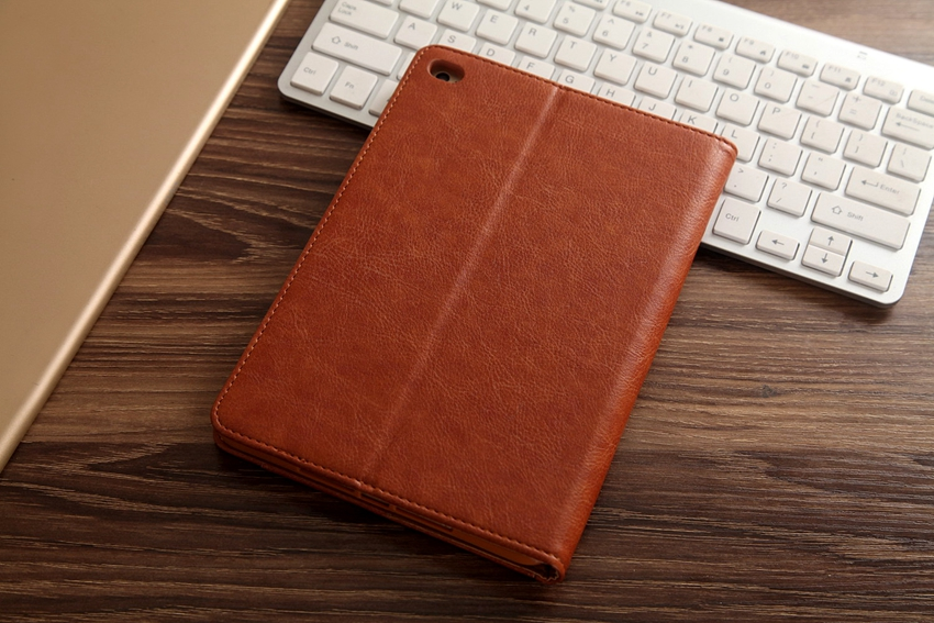for ipad mini 1 2 3 4 case (14)