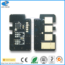 manufacturer MLT-D106S (T106) toner cartridge reset chip for samsung ML 2245 laser printer