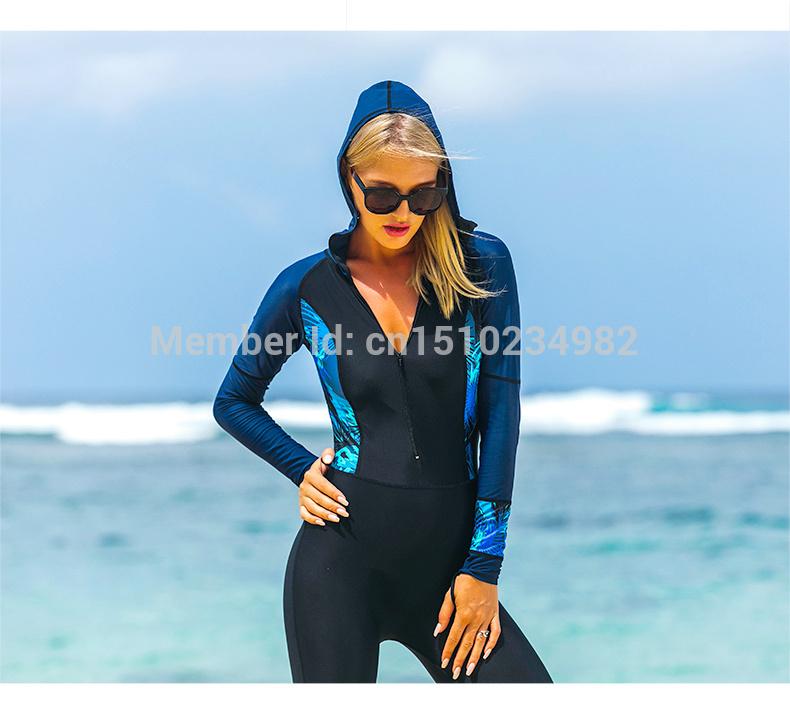 men wetsuit (12)