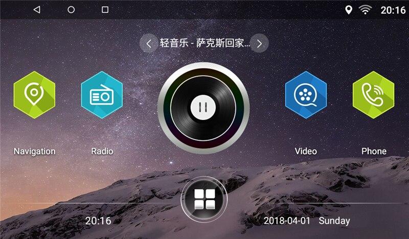 Screenshot_20180401-201658
