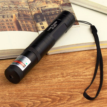 JD851 532nm Fixed Focus Green Laser Pointer for Free laser head 5mW RANGE Hotsale drop shipping