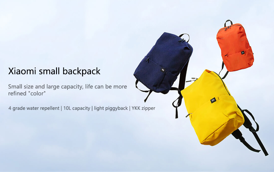 xiaomi mi backpack (5)