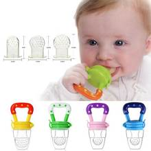 Baby Food Supplement Feeder Rotating Mills Push Chew Nutrition Fruit Vegetables Bite Happy Processor Food baby food grinder(China)