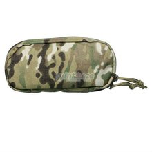 WINFORCE Tactical Gear/ PSP Pouch / 100% CORDURA / QUALITY GUARANTEED MILITARY AND OUTDOOR UTILITY POUCH