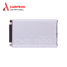 CARPROG FULL 9.31 Online Authorization Version only main unit Airbag Reset Tool Include Free Carprog 9.31 Software