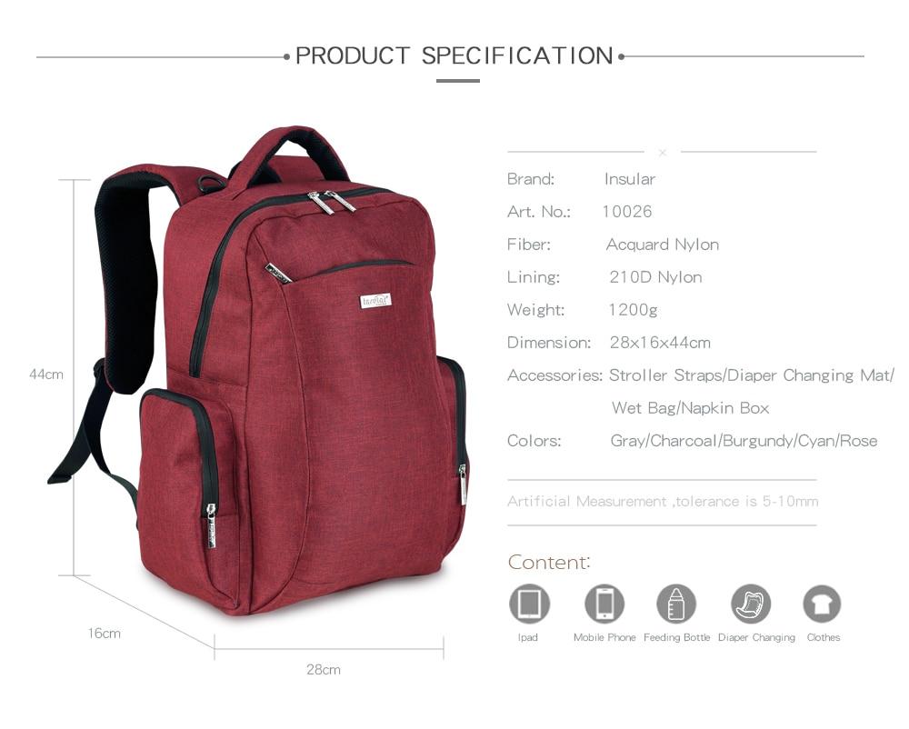 baby diaper backpack10026 (8)