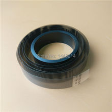 Inkjet printer encoder strip 15-150-4500mm Zhongye Allwin JHF Vista Leopard raster strip(1.5cm width ,150dpi,4.5M long)