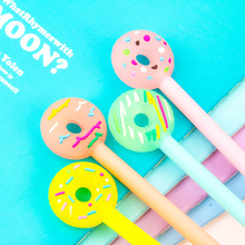 12PCS Novelty Donuts favor kids birthday party supply gift souvenirs for girl boy baby shower favors