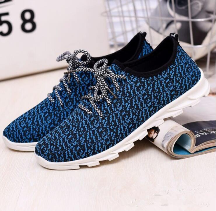 2017 new mens shoes a pedal blade lace lazy shoes fashion casual shoes<br><br>Aliexpress