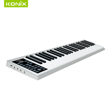 NEW design electrical piano with computer and app function and beautiful appearance(China)