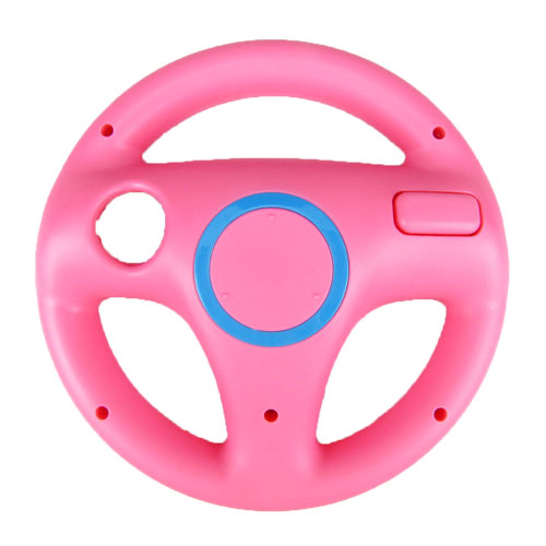 ONETOMAX-Kart-Racing-Game-Steering-Wheel-Controller-For-Nintendo-Wii-Accessories-Game-Remote-Controller (1)