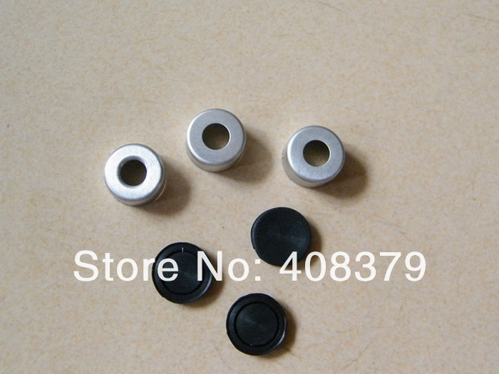 Videojet V410  V411 V705 V706  cartridge cap seal <br><br>Aliexpress