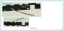 FOR Lenovo FOR YOGA Tablet 2-830 Wifi 1 Wireless Antenna