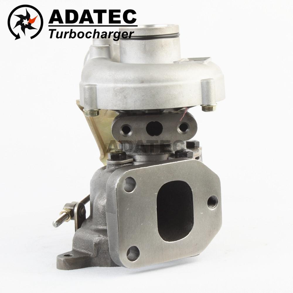 074145701AV turbine
