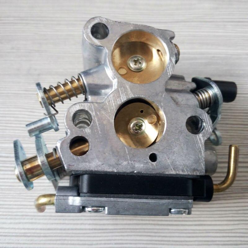 2*pcs/lot  Carburetor Carb For Husqvarna 235 240 235E 240E 236 236E 574719402 57471940 Chainsaw parts<br><br>Aliexpress