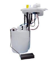 Fuel Pump Module Assembly fits For Buick Excelle F01R00S298(China)