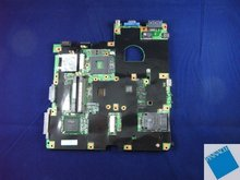 V5545 Motherboard For Fujitsu SIEMENS Esprimo tested good(China)