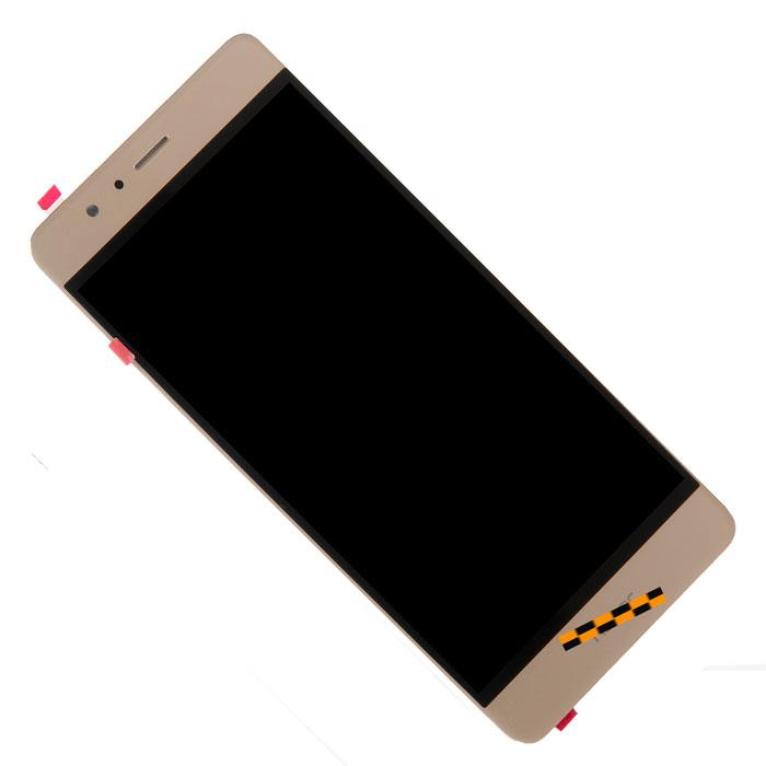 display assembly with touchscreen for Huawei for Honor V8 gold<br><br>Aliexpress