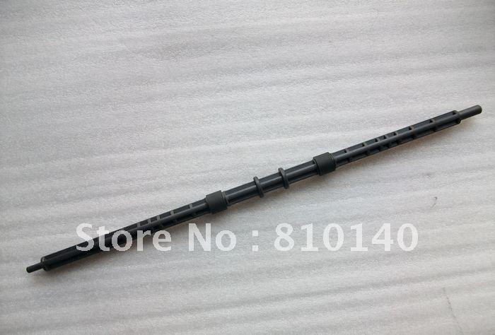 RF5-2830-000,  Roller, Face Down     LJ1100/3200<br><br>Aliexpress
