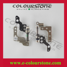 ORIGINAL REPLACEMENT LAPTOP HINGE Barcket FOR HP ENVY6 FOR ENVY 6 6-1000 NOTEBOOK HINGE AM0QL000400