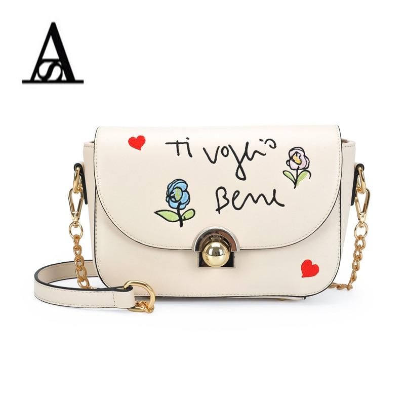 Channel women messenger bags louis 2016 chain evening bag pu leather handbag fashion handbags neverfull clutches bolsas feminina<br>