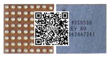 10pcs/lot touch screen control IC 343S0538 For iPhone 4S 4GS