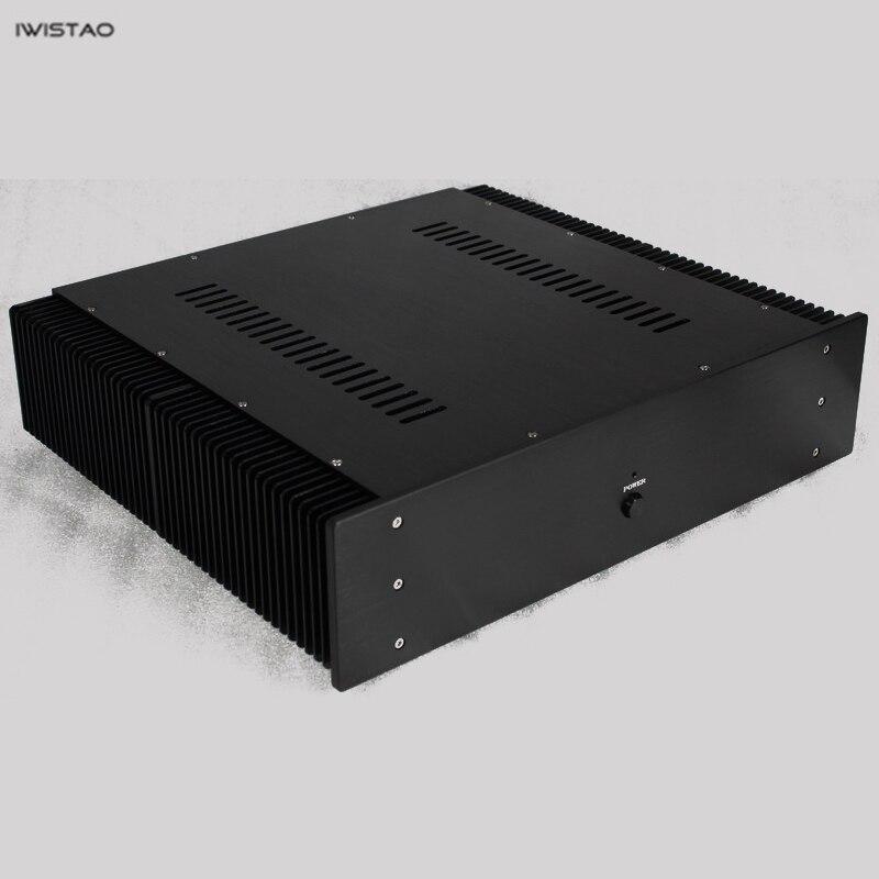 WVCT-ST46-43-11(800x800)l1