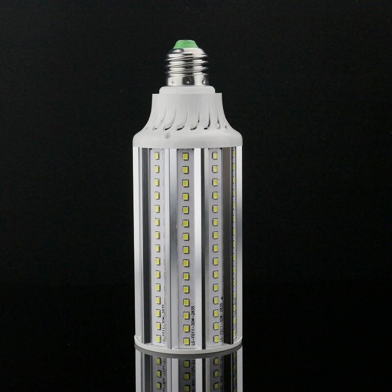 Super Bright 180LED 60W LED Lamp E27 110V 220V Lampada Corn Bulbs Light Pendant Lighting Chandelier Ceiling Spot light ..<br><br>Aliexpress