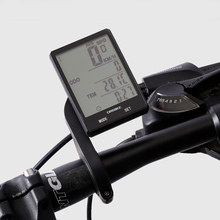 DRBIKE 2.8''Large Screen Bicycle Wireless Computer Bike Touch Screen Speedometer Odometer Bike Accessories(China)