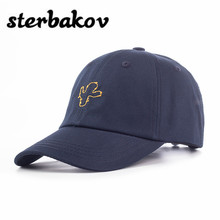 2017 New Snapback Cap for Men and Women/ Outdoor Adjustable Hat/ Neutral Baseball Cap/ Wholesale Support supreme caps(China)
