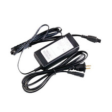 1pcs 0957-2304 AC Power Adaptor Charger for HP Officejet 6700 Printer 32V 1094mA 12V 250mA