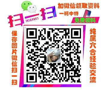 HTB1.IyvUSzqK1RjSZFp761kSXXaJ.png (350×299)