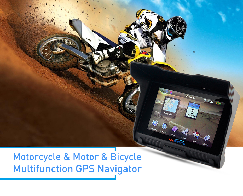5.0 GPS Navigation-4
