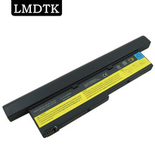 LMDTK New 8cells laptop battery FOR Thinkpad X40 X41 Series 92P1002 92P0998 92P0999 92P1003 92P1005 92P1009 free shipping(China)