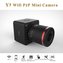 Buy Camsoy Mini Camera Full HD 1080P 720P Micro Camera Digital DVR Video Voice Recorder Mini DV Camcorder Sport video camera Webcam for $38.60 in AliExpress store