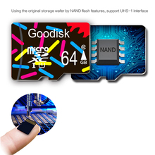 Micro SD Card 8GB/16GB/32GB/64GB Memory Card TFFlash Card Mini SD Card Class10 Micro Carte SD Pen Drive Usb Stick wholesale lot