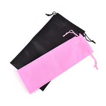 private storage bag Secrect Collection Bag Erotic Adult Toys Dedicated Pouch receive bag(China)