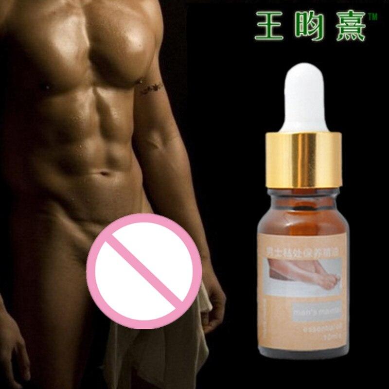 kakoy-produkt-sposobstvuet-uvelicheniyu-spermi