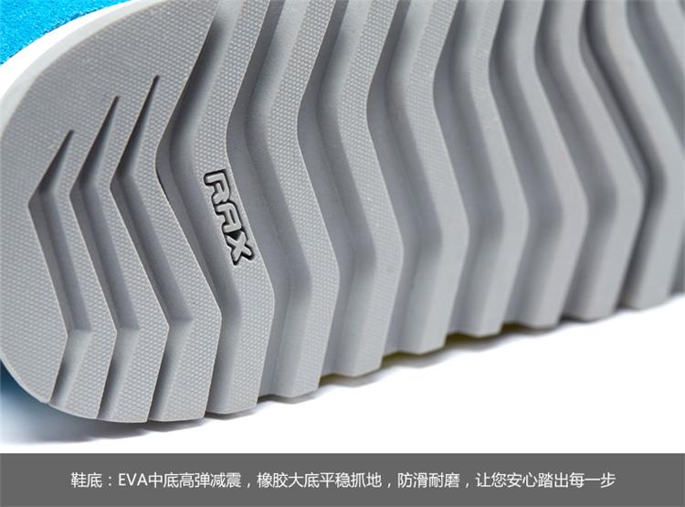 60-5C350_47