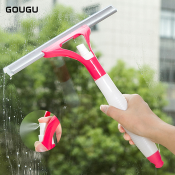 GOUGU Spray Type Brushes Cleaning Multifunctional Cleaner