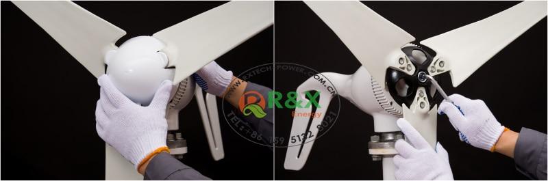 RX-400H3-12