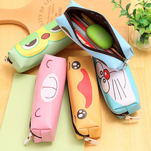Hot Sale PU Leather Coin Purse Waterproof Pouch Money Storage Bag Mini Coin Wallet Organizador Coin Pocket Cosmetic Bag