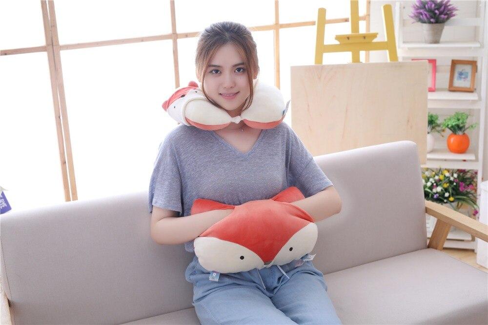travel pillow (68)