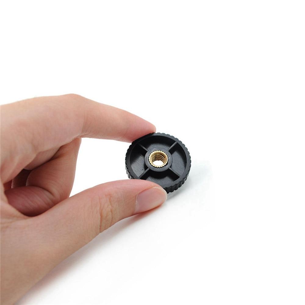 Multi function accessories For DJI Mavic Pro Spark Drone Remote Control 1102320 Phone Tablet Bracket & Bike Holder