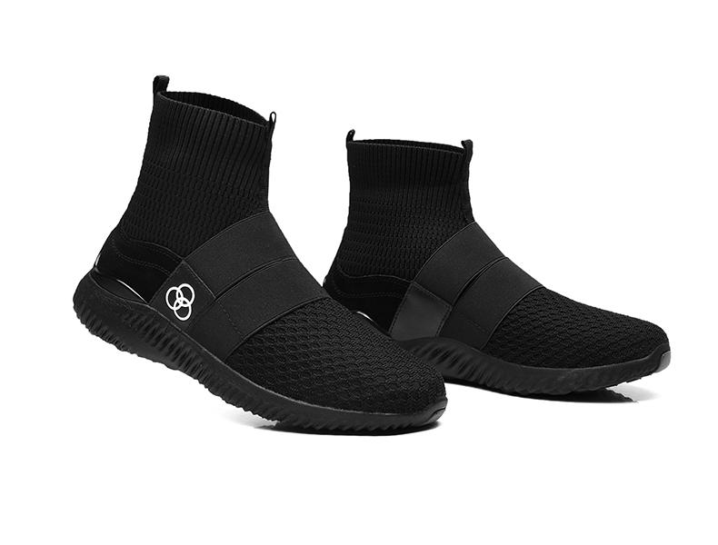 16 Original brand running shoes sneakers for men women Breathable Lightweight sport cheap sneaker free run Stability Rubber 13