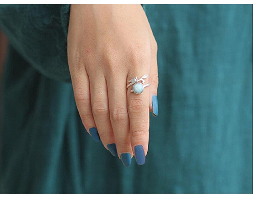 Vintage-Female-Rings-LFJD0019_16
