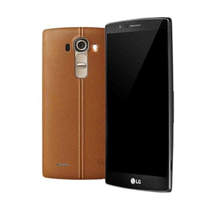 LG G4-5