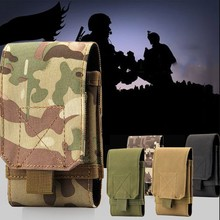 Tactical Holster Hip Waist Belt Bag Pouch Purse Phone Case Cover For Xiaomi Redmi 4x Note 4 Pro Oneplus 5 3 Moto Lg iphone 8 10
