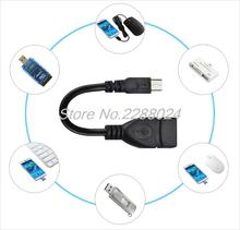 Type-C USB 3.1 To USB 3.0 OTG Adapter Type C Data Cable Connector For LENOVO zuk z2 z2 pro z1 for meizu MX6 pro 6 pro 5